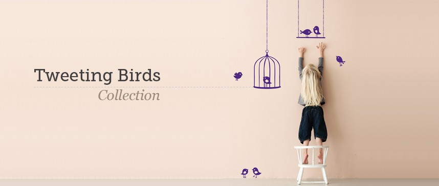 tweeting-birds-violet-ferm-living