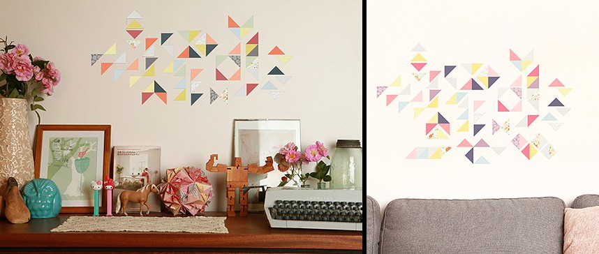 wallsticker-geometric-for-your-home-de-love-mae-1