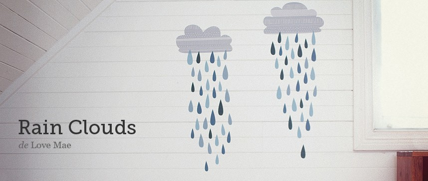 wallsticker-rain-clouds-for-your-home-de-love-mae-1