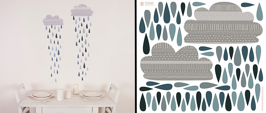 wallsticker-rain-clouds-for-your-home-de-love-mae