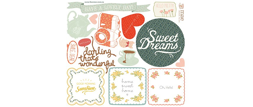 wallsticker-sweet-nothings-for-your-home-de-love-mae-1