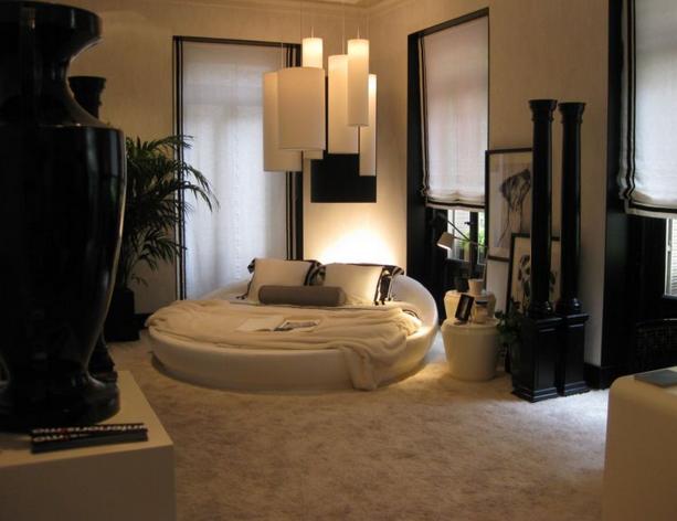 Destacados dise adores de interiores de espa a www - Disenadoras de interiores ...