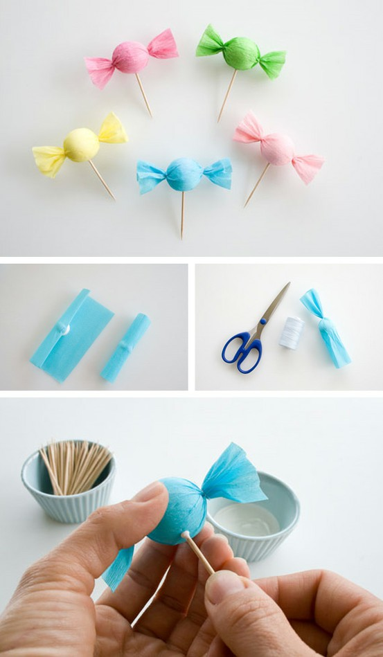 decoration-candy-cupcake-topper