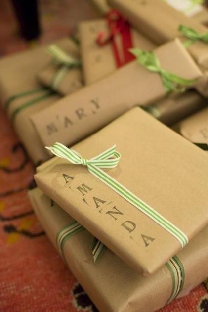 ideas regalos reyes