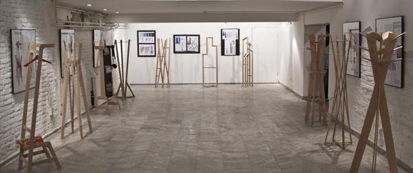 Drvo Art, Escuela técnica de Serbia