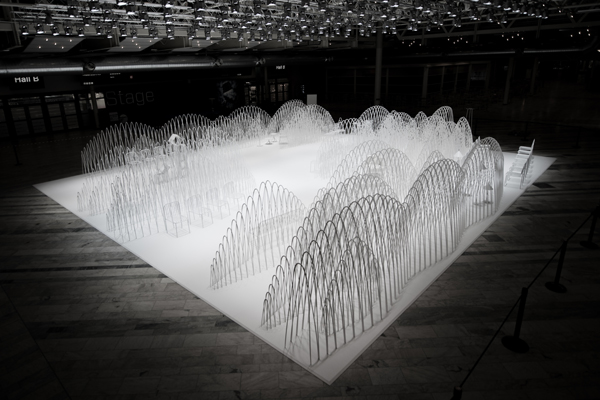 nendo-80-sheets-of-mountains