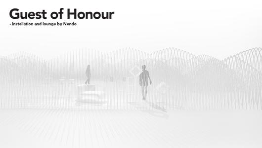 Nendo_Guest_of_Honor_2013_SFF