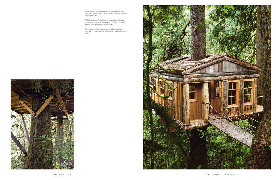 tree-houses-book-2013-taschen-09