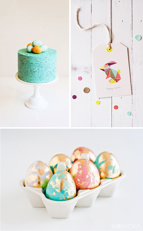 easter-diy-roundup-1