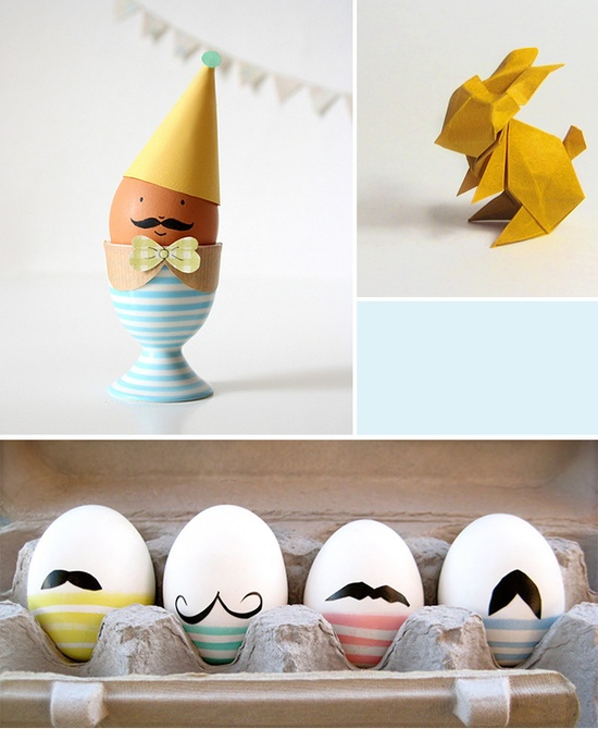 easter-diy-roundup