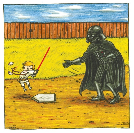 new-picture-book-darth-vader-and-son-is-melting-our-dark-sith-heart-excerpt-1
