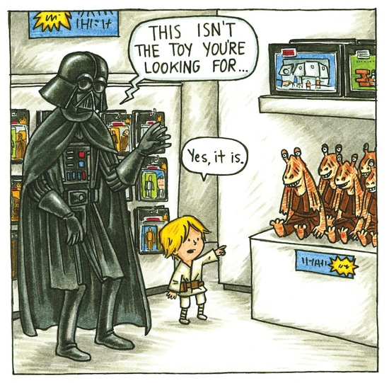 new-picture-book-darth-vader-and-son-is-melting-our-dark-sith-heart-excerpt