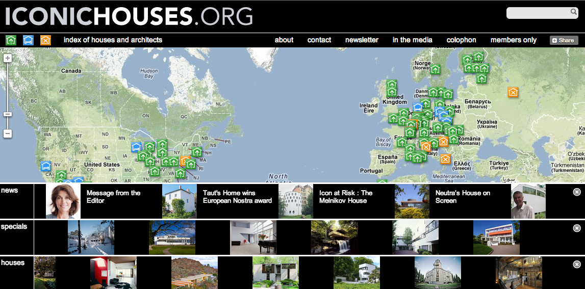 Captura de pantalla 2013-04-02 a les 20.44.42