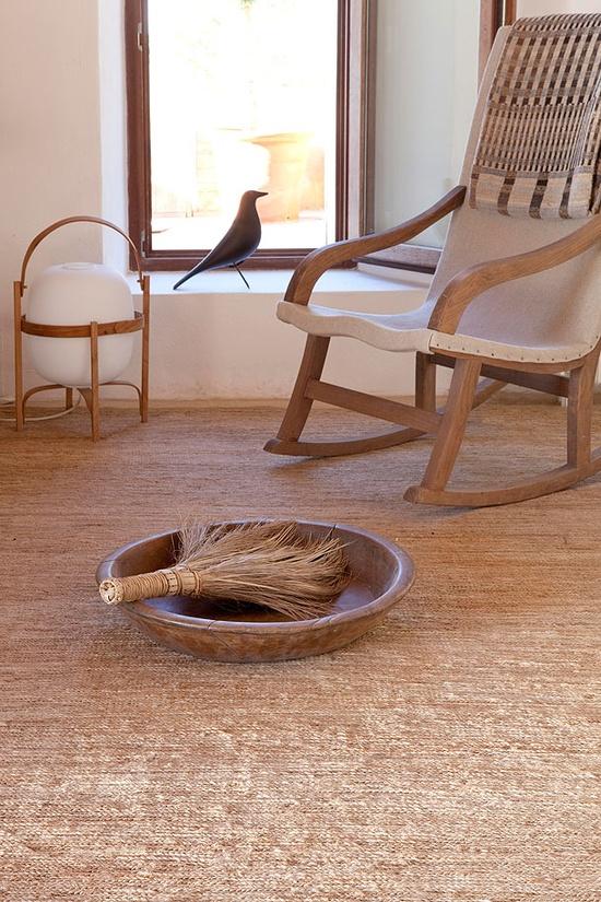 Colección Natural de Nani Marquina