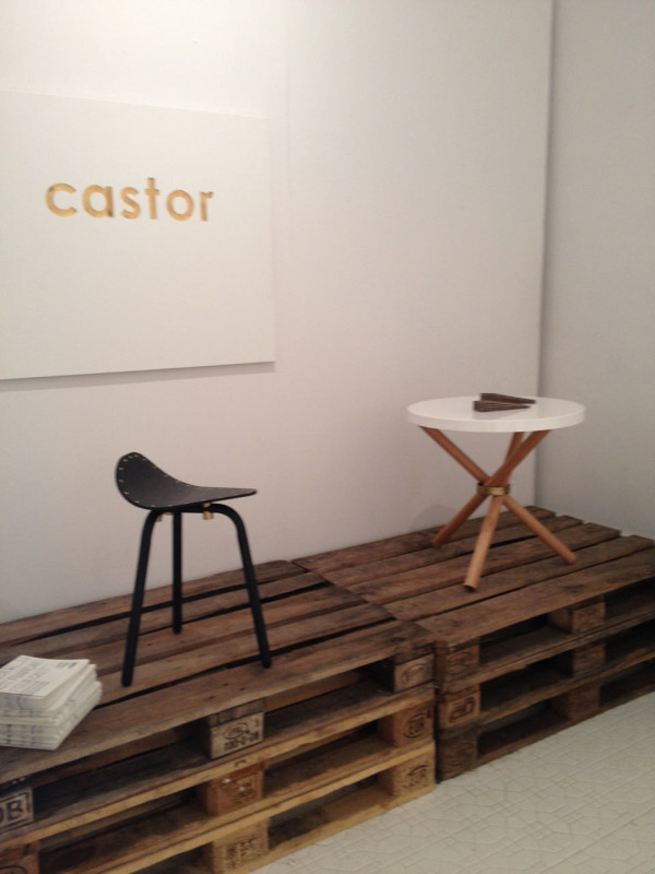 castor-seating-600x800