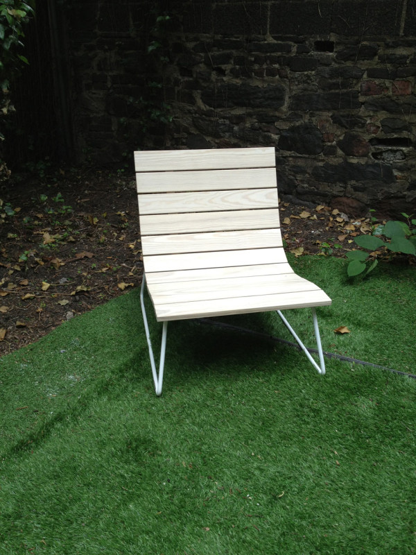 council-outdoor-chairs-lounge-600x800