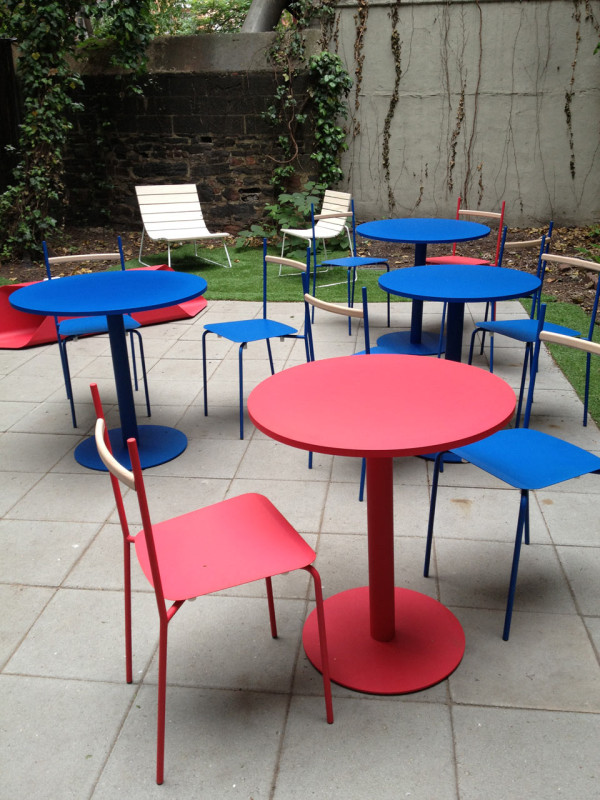 council-outdoor-furniture-group-600x800
