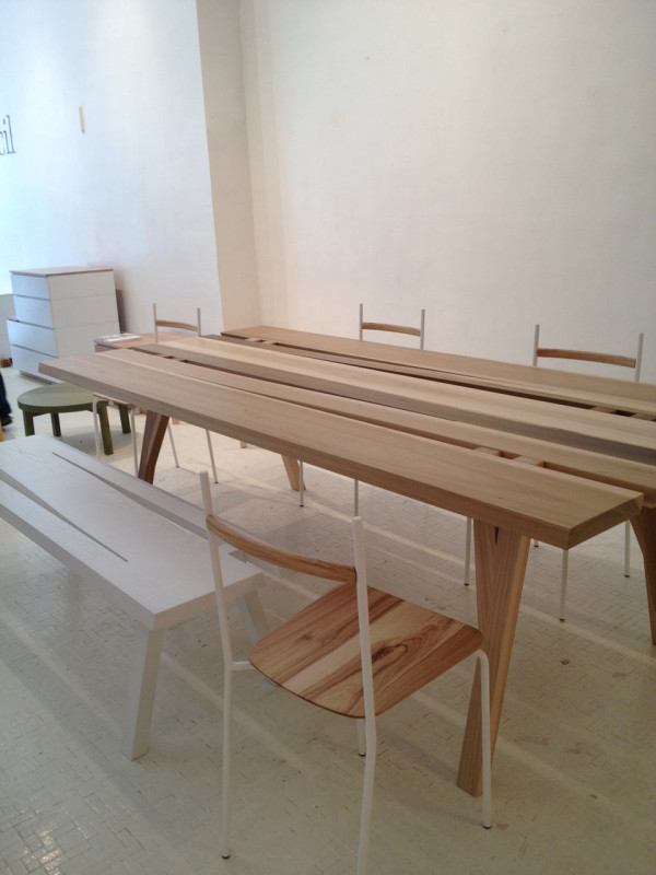 council-table-bench-seating-600x800