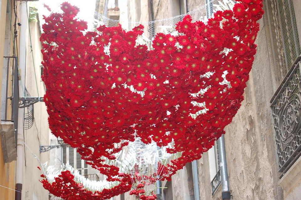 Decoracio-floral-al-Girona-tem_54293374532_54028874188_960_639
