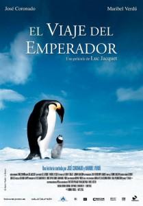 el_viaje_del_emperador-209x300
