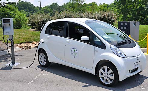 electric_car_490x300
