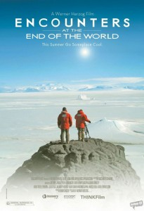 encounters-at-the-end-of-the-world-poster-205x300