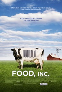 food-inc_poster-202x300