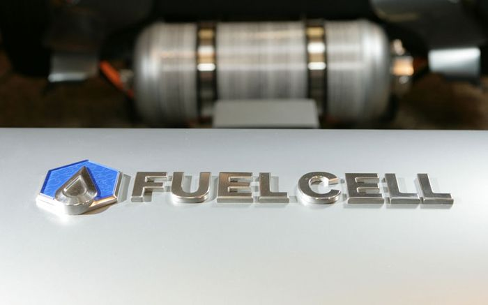 hydrogen-fuel-cells-energy