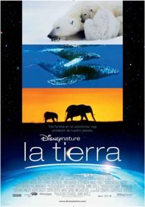 la-tierra-poster-210x300