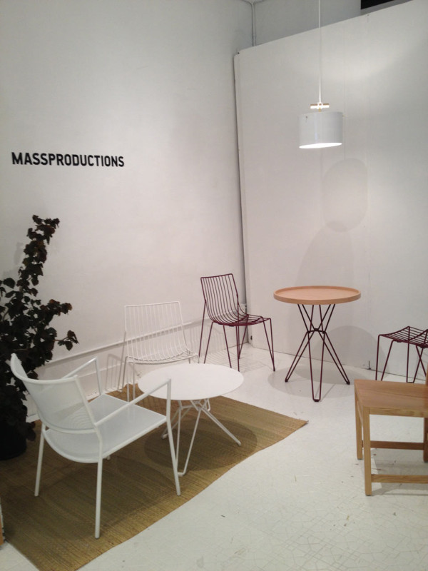 massproductions-furniture-intro-ny-600x800
