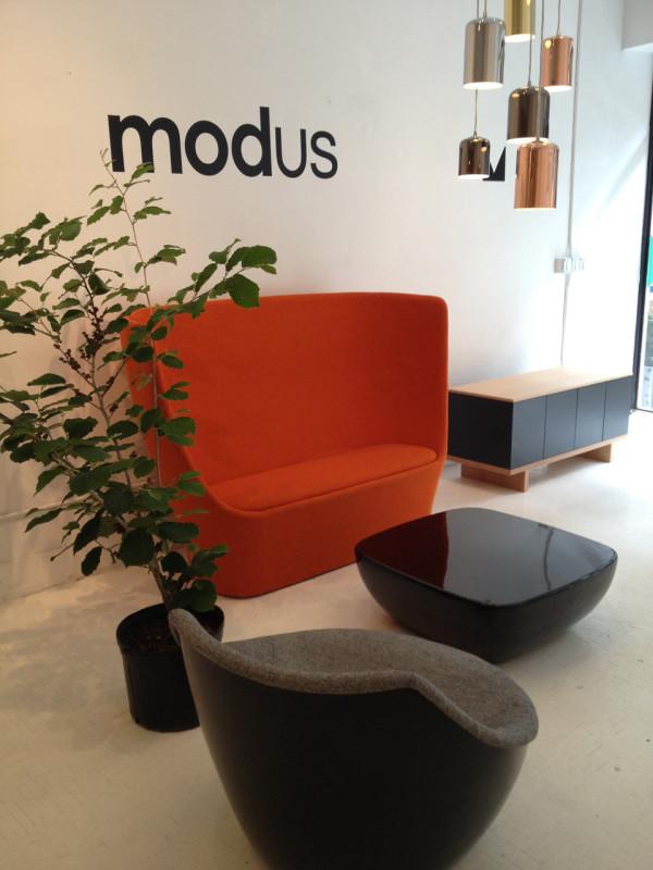 modus-seating-600x800-1
