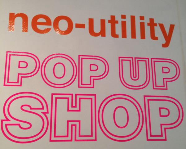 neo-utility-popup-600x480-1