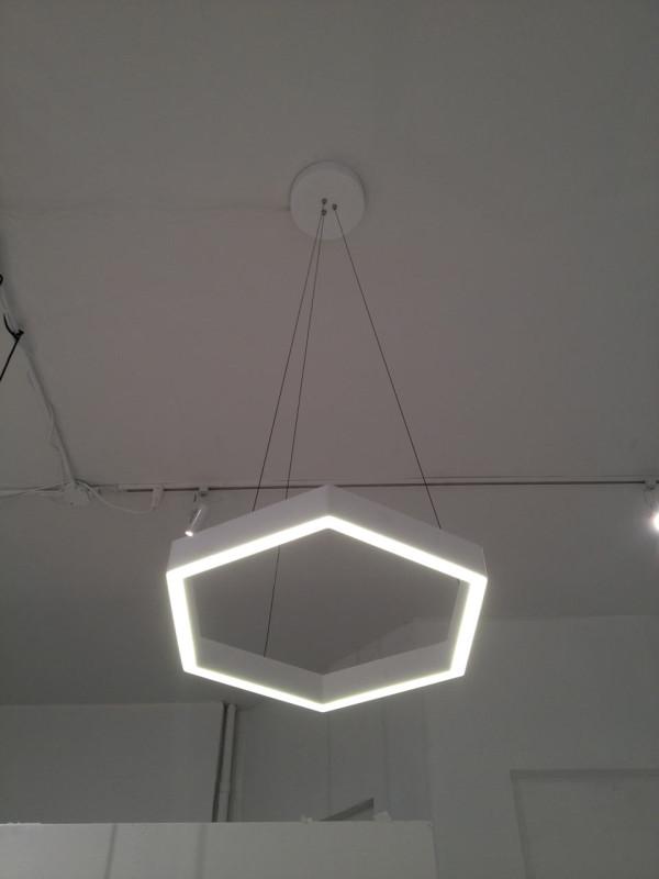 resident-hex-pendant-lamp-600x800