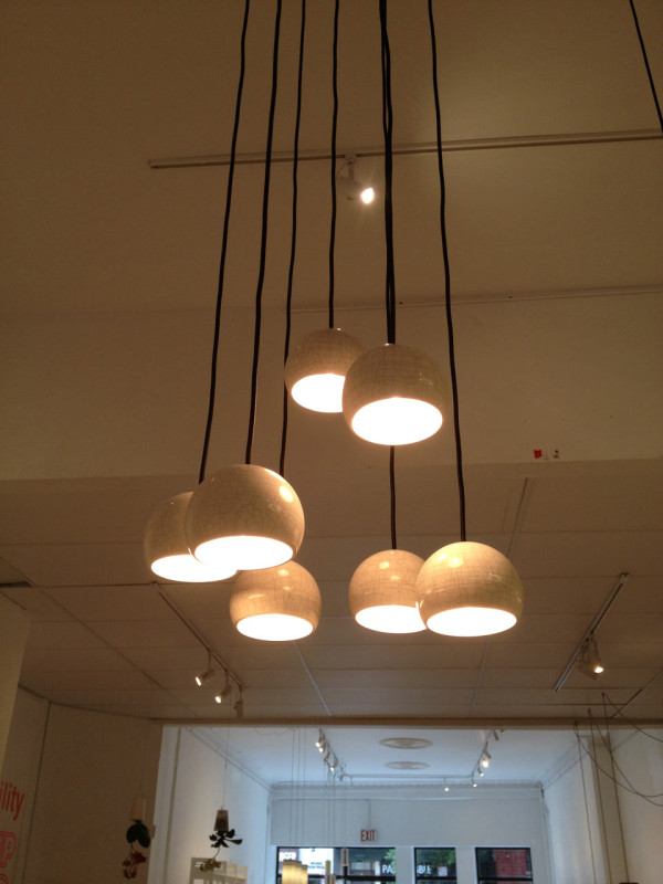 resident-lighting-pendants-group-600x800