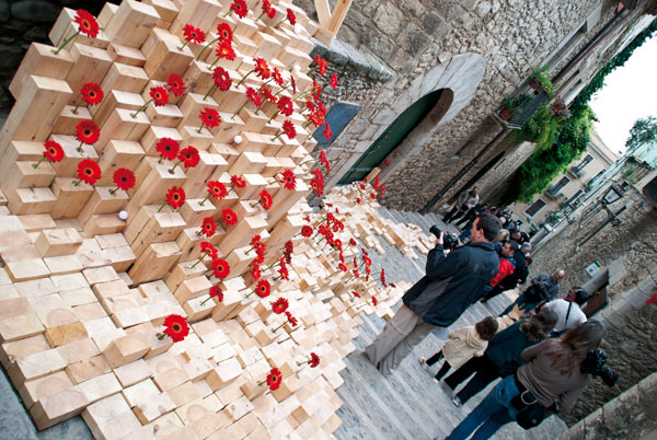 Temps-de-Flors-Girona-2
