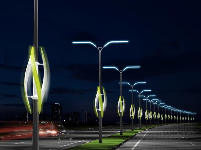wind-turbine-powered-highway-lights-concept-by-tak-studio_100306330_m
