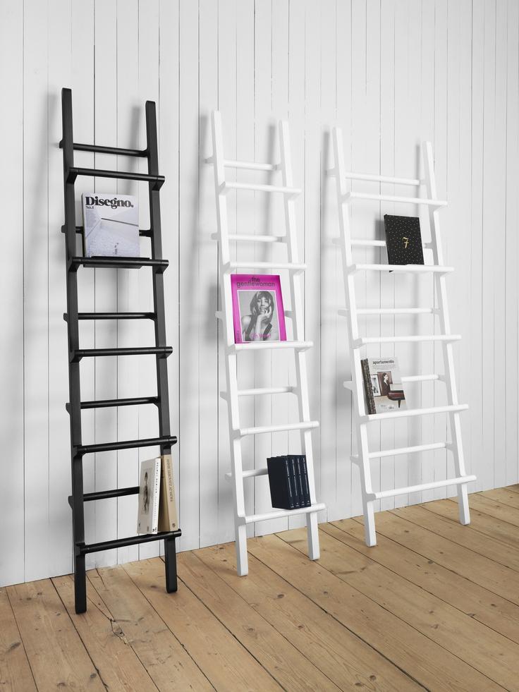 Verso Shelf