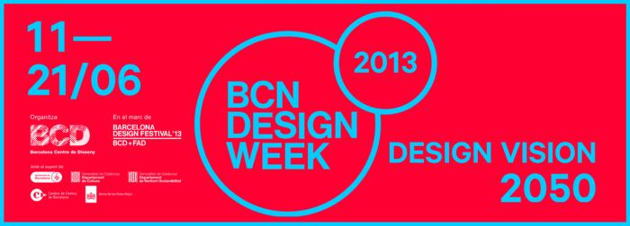 Fuster-Barcelona-Design-week-BCN-DSG-2013_01-700x252