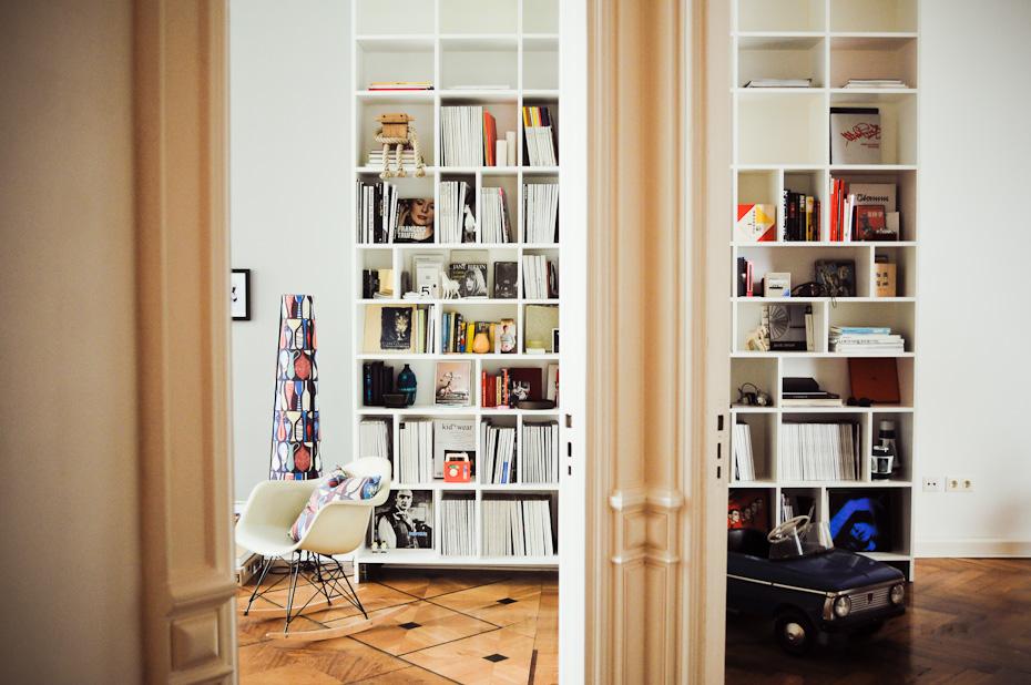 blogger decoración interiorismooline
