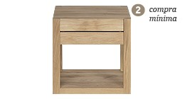 azur-nightstand-oak-ethnicraft