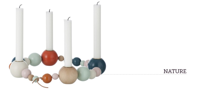 candleholder-nature-ferm-living