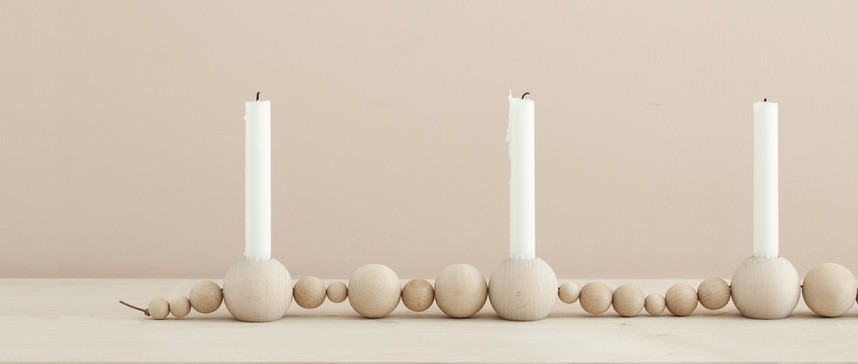 candleholder-string-nature-ferm-living