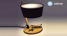 lampara-de-sobremesa-ka-s-de-woodendot