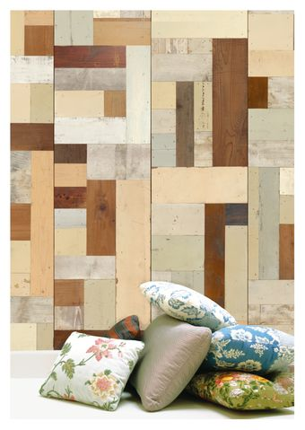Piet Hein Eek Scrapwood 06 wallpapers old wood