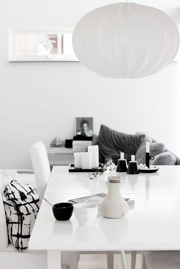 Scandinavian-Design-This-is-Very-Pinteresting-2