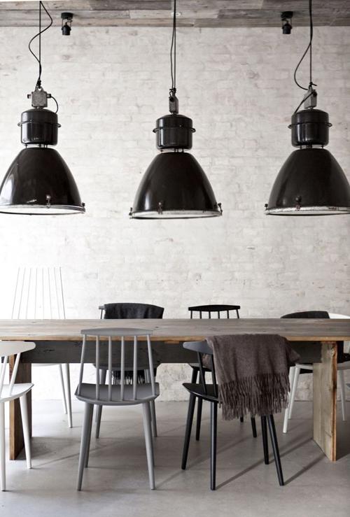 host-restaurant-copenhagen_1