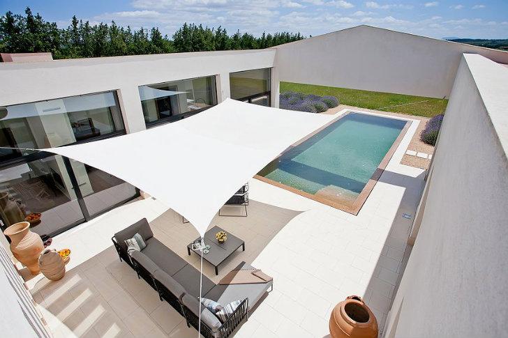 Mallorca-Prefab-Passive-House-EcoDesignFinca-3