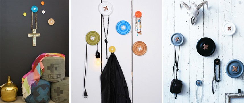 perchero-de-pared-button-hooks-l-de-hk-living-1