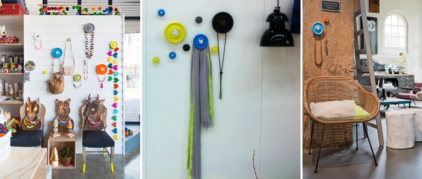 perchero-de-pared-button-hooks-l-de-hk-living
