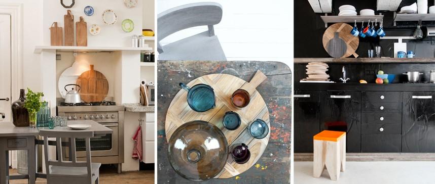 tabla-de-cortar-breadboard-round-m-reclaimed-teak-de-la-firma-hk-living